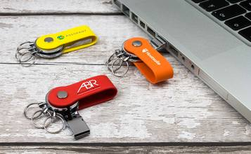 http://static.custom-flash-drives.com.au/images/products/Axis/Axis0.jpg