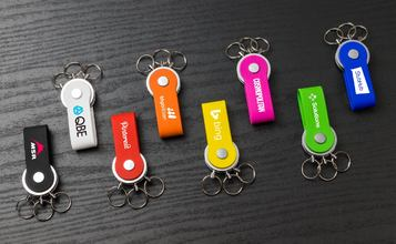http://static.custom-flash-drives.com.au/images/products/Axis/Axis1.jpg