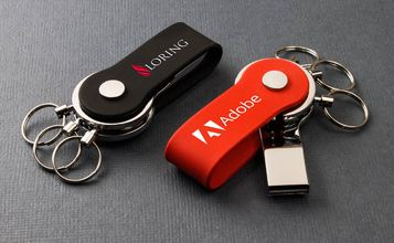 http://static.custom-flash-drives.com.au/images/products/Axis/Axis2.jpg
