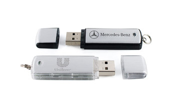 http://static.custom-flash-drives.com.au/images/products/Classic/01_Classic.jpg