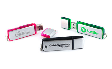 http://static.flash-drives.com/images/products/Classic/02_Classic.jpg