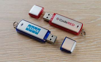 http://static.custom-flash-drives.com.au/images/products/Classic/Classic1.jpg
