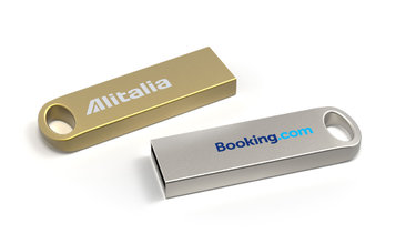 http://static.custom-flash-drives.com.au/images/products/Focus/FC_00.jpg