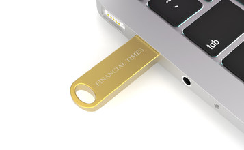 http://static.custom-flash-drives.com.au/images/products/Focus/FC_02.jpg