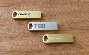 http://static.reclame-usb-stick.be/images/products/Focus/Focus1.jpg