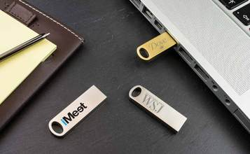 http://static.brandedmemorysticks.ie/images/products/Focus/Focus2.jpg