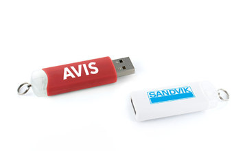 http://static.custom-flash-drives.com.au/images/products/Gyro/01_Gyro.jpg