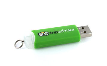 http://static.reclame-usb-stick.nl/images/products/Gyro/02_Gyro.jpg