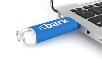 http://static.reclame-usb-stick.nl/images/products/Gyro/03_Gyro.jpg