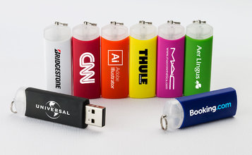 http://static.custom-flash-drives.com.au/images/products/Gyro/Gyro0.jpg