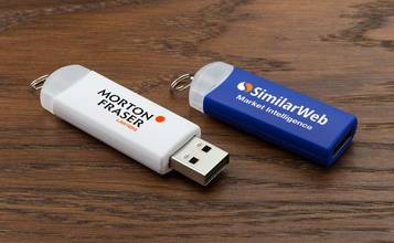 http://static.custom-flash-drives.com.au/images/products/Gyro/Gyro1.jpg