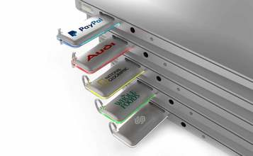 http://static.custom-flash-drives.co.za/images/products/Halo/00_Halo.jpg
