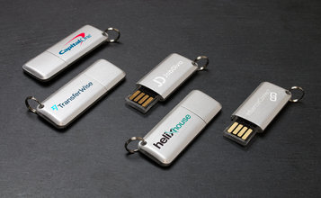 http://static.custom-flash-drives.com.au/images/products/Halo/Halo1.jpg