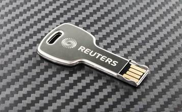 http://static.flash-drives.com/images/products/Key/Key0.jpg