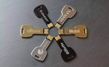 http://static.custom-flash-drives.com.au/images/products/Key/Key1.jpg