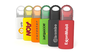 http://static.custom-flash-drives.com.au/images/products/Kinetic/KN_00.jpg