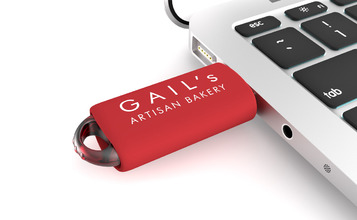 http://static.custom-flash-drives.com.au/images/products/Kinetic/KN_02.jpg