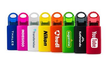 http://static.custom-flash-drives.com.au/images/products/Kinetic/Kinetic0.jpg
