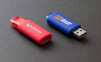 http://static.reclame-usb-stick.nl/images/products/Kinetic/Kinetic1.jpg