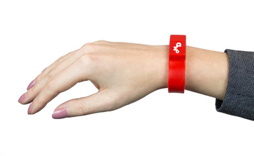 http://static.reclame-usb-stick.nl/images/products/Lizzard/Liz_02.jpg