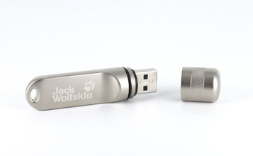 http://static.custom-flash-drives.com.au/images/products/Nox/NX_03.jpg