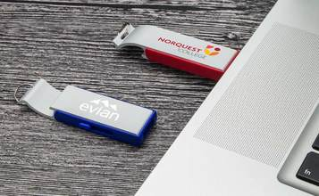 http://static.custom-flash-drives.com.au/images/products/Pop/Pop_01.jpg