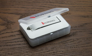 http://static.custom-flash-drives.com.au/images/products/Pop/Pop_02.jpg