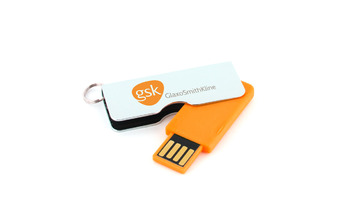 http://static.logo-usb-sticks.de/images/products/Rotator/000_Rotator_NEW.jpg