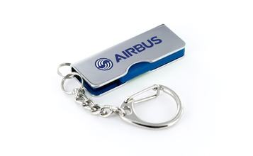 http://static.reclame-usb-stick.nl/images/products/Rotator/001_Rotator_NEW.jpg