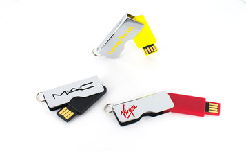 http://static.flash-drives.ca/images/products/Rotator/002_Rotator_NEW.jpg