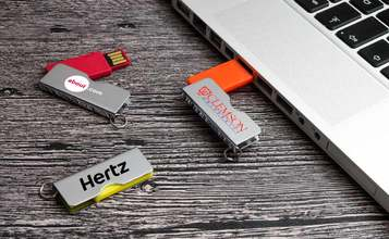 http://static.flash-drives.ca/images/products/Rotator/Rotator0.jpg