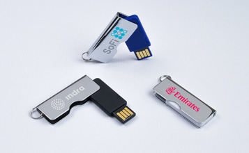 http://static.custom-flash-drives.com.au/images/products/Rotator/Rotator2.jpg