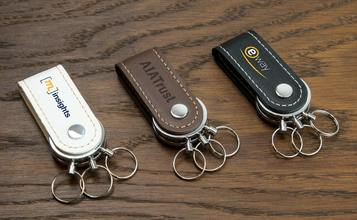 http://static.custom-flash-drives.com.au/images/products/Swift/Swift1.jpg