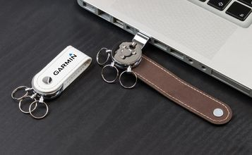 http://static.custom-flash-drives.com.au/images/products/Swift/Swift2.jpg