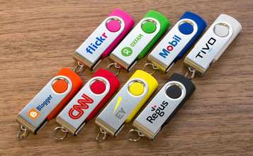 http://static.custom-flash-drives.com.au/images/products/Twister/Twister_01.jpg