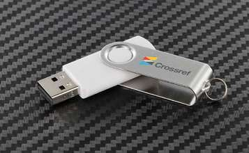 http://static.custom-flash-drives.com.au/images/products/Twister/Twister_02.jpg