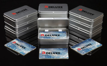 http://static.custom-flash-drives.com.au/images/products/Wafer/Wafer2.jpg